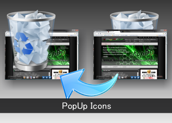 Popup_icon_000.png