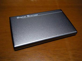 Portable_HDD_500GB_007.jpg