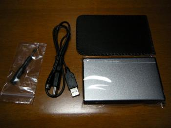 Portable_HDD_500GB_008.jpg
