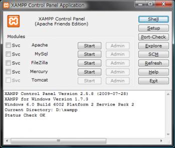 XAMPP_for_Windows_173_010.png