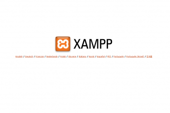 XAMPP_for_Windows_173_017.png