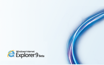 internet_explorer_9_beta_000.png