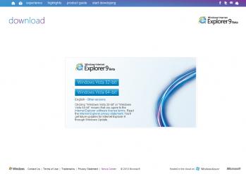 internet_explorer_9_beta_002.png