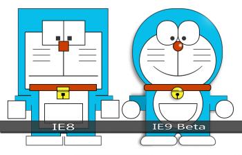 internet_explorer_9_beta_016.png