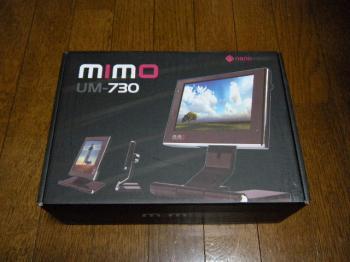 mimo_UM-730_001.jpg
