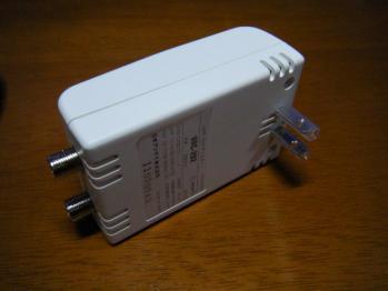 nippon-antenna_VRC-202_005.jpg