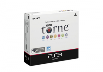 ps3_torne_004.png
