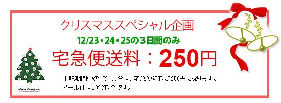 shipping250