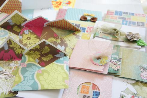 cardmakingsample1