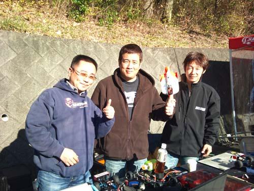 20101205_03.jpg