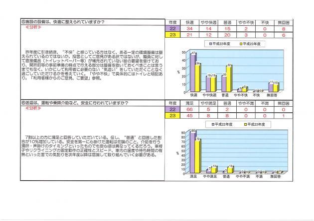 20120326123951414_0003_convert_20120330112039.jpg