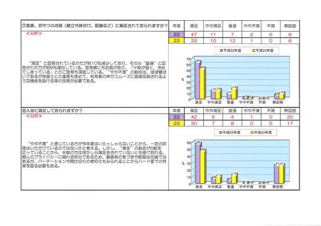 20120326123951414_0004_convert_20120330112125.jpg