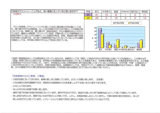 20120326123951414_0006_convert_20120330112213.jpg