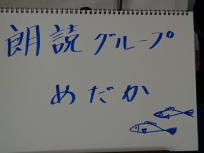 DSC00040_convert_20120326153046.jpg