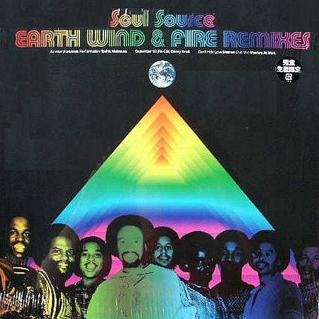 1974-Devotion02.jpg