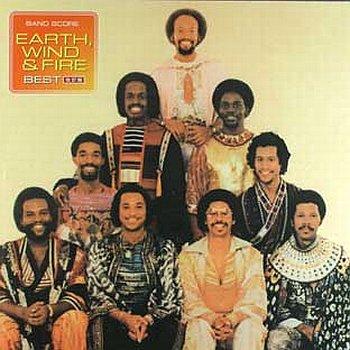 1975-reason1.jpg