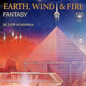 1978-Fantasy.jpg