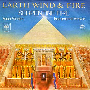 1978-Serpentine_Fire.jpg
