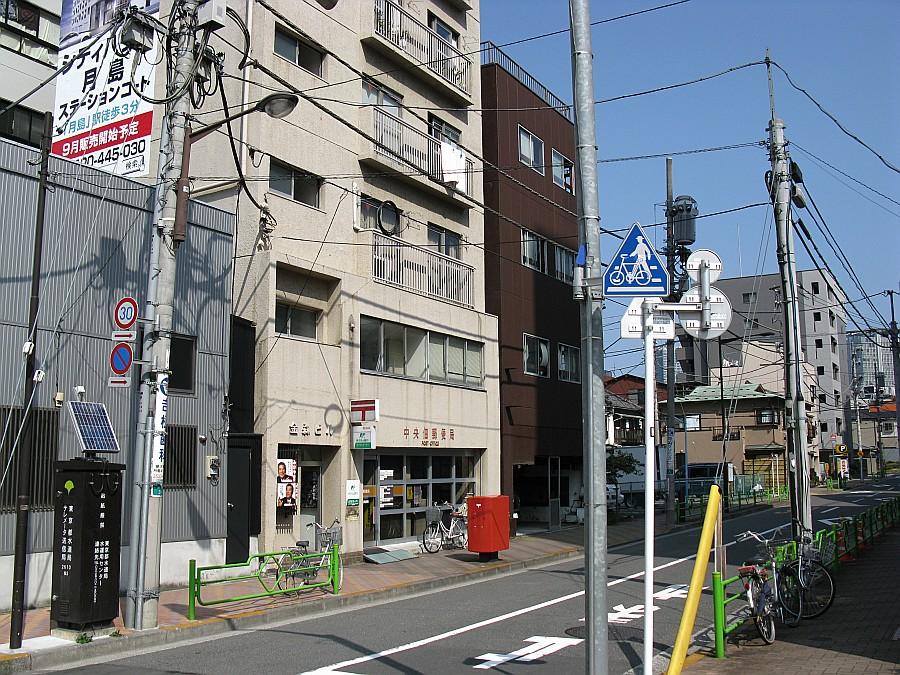 20080722_110.jpg