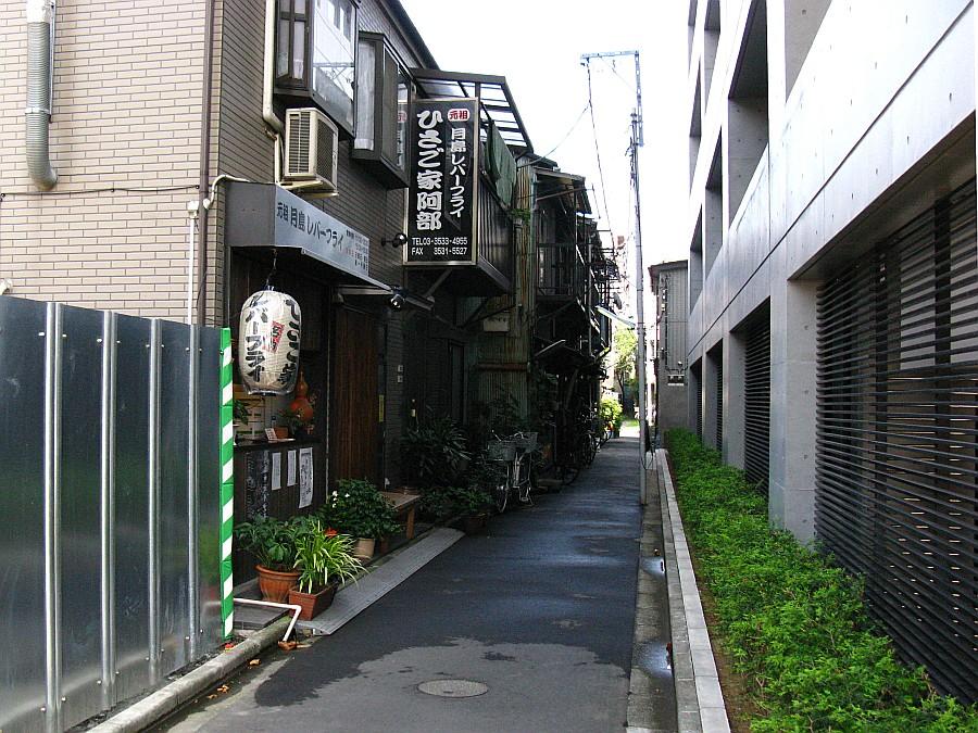 20080722_116.jpg
