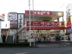 20081228_741b.jpg