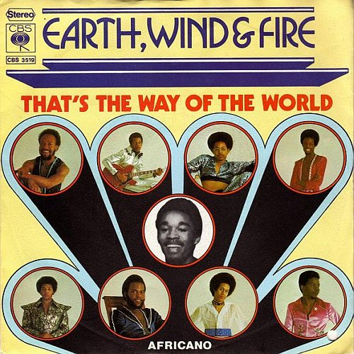 1975-Thats the Way of the World77