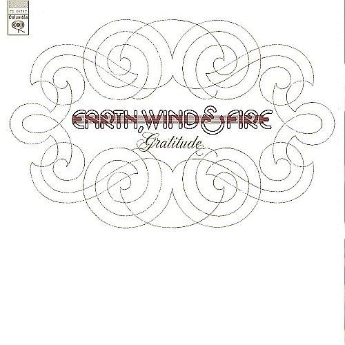 1975-Sing a SongGratitude