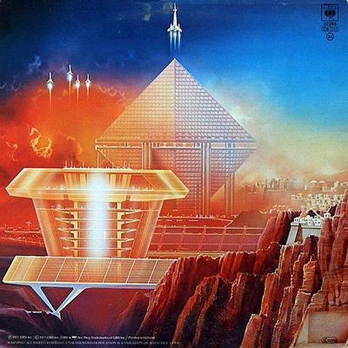 1978-All N All_1