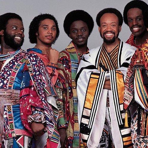1978-Brazilian Rhyme1