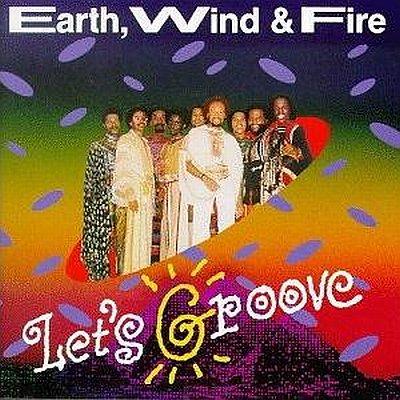 1981-Lets Groovez1