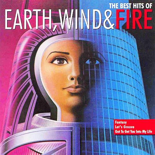 1981-Lets Groovez41