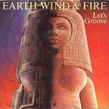 1981-Lets Groovez