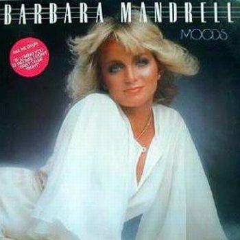 Barbara Mandrell (1)
