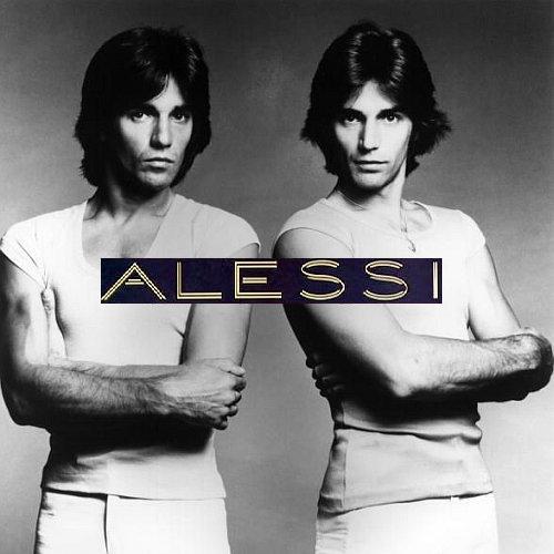 Alessi (8)