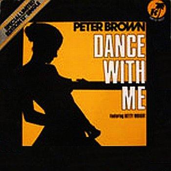 Peter Brown (2)