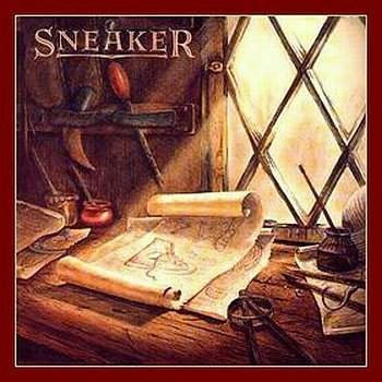 Sneaker - More Than Just the Two of Us (1)