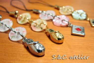 DSC05711_edited-1.jpg