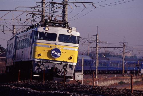 銀00406