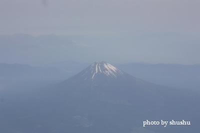 IMG_4574 富士山