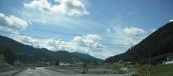 ハウスクリーニング・道中千代田~極楽寺山2
