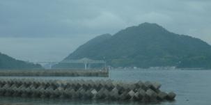 ハウスクリーニング道中・倉橋10