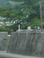ハウスクリーニング・倉橋道中7
