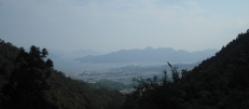 ハウスクリーニング・道中千代田~極楽寺山5