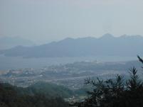 ハウスクリーニング・道中千代田~極楽寺山6