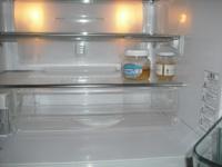 ハウスクリーニング・冷蔵庫掃除