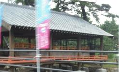 ハウスクリーニング道中・倉橋6
