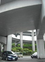 ハウスクリーニング道中・倉橋5