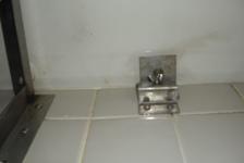 風呂ハウスクリーニングm5