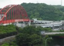 ハウスクリーニング道中・倉橋1
