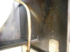 ハウスクリーニング・換気扇P2